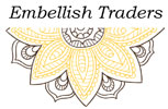Embellish Traders
